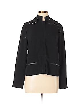 Drama Jacket Size 6