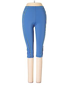 La Isla Active Pants Size XS