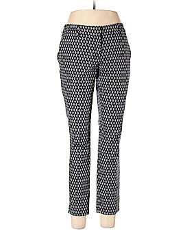 Willi Smith Dress Pants Size 6