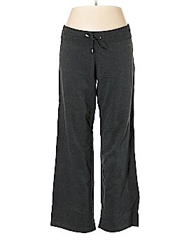Calvin Klein Sweatpants Size XL