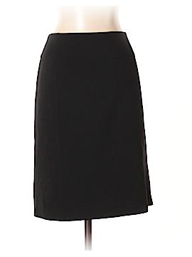 Lena Gabrielle Casual Skirt Size 6