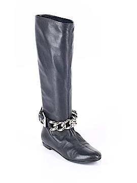 Giuseppe Zanotti Boots Size 36.5 (IT)