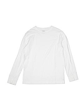 Cherokee Long Sleeve T-Shirt Size M (Kids)