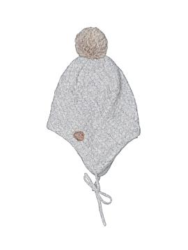 H&M Winter Hat Size 4-8