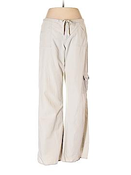 Canyon River Blues Cargo Pants Size 5