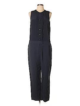 J. Crew Jumpsuit Size 12 (Tall)