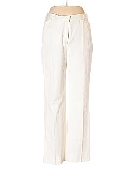 Zanella Dress Pants Size 12