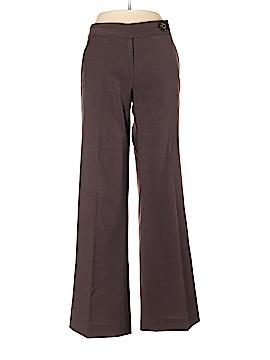 Tory Burch Wool Pants Size 4
