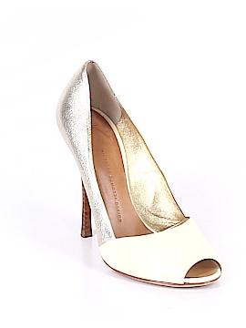 Giuseppe Zanotti Heels Size 38.5 (IT)