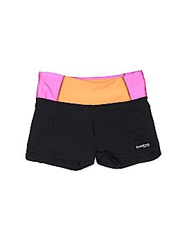 Bebe Athletic Shorts Size XS