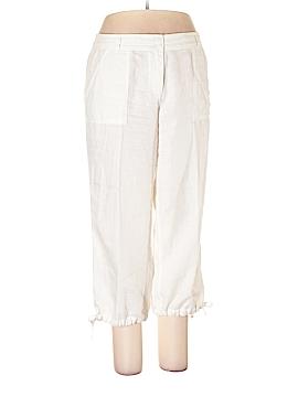 Tommy Bahama Linen Pants Size 14