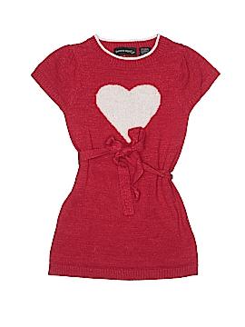 Sweater Project Kids Dress Size 7 - 8