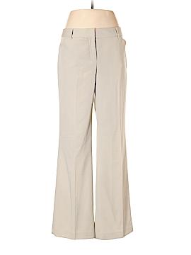 Relativity Dress Pants Size 10