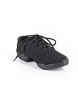 Capezio Sneakers Size 7 1/2