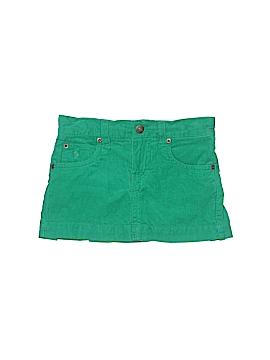 Ralph Lauren Skort Size 5