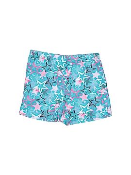 Kidgets Shorts Size 4T