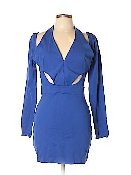 Nasty Gal Inc. Cocktail Dress Size XL