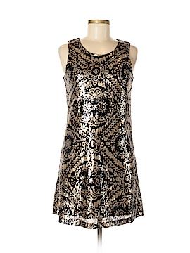 Jun & Ivy Cocktail Dress Size S