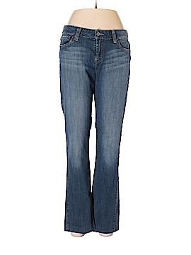 Lucky Jeans 31 Waist