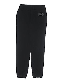 Gap Kids Sweatpants Size xX-Large youth