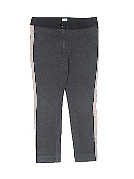 Crewcuts Dress Pants Size 5