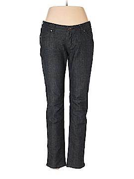 City Streets Jeans Size 11