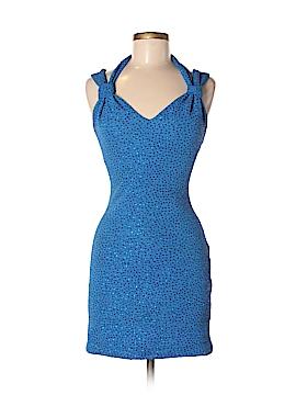 Zum Zum Casual Dress Size 7 - 8