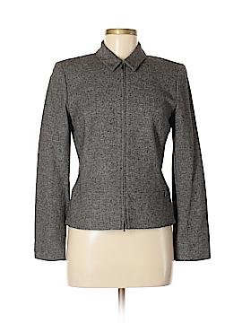 Ann Taylor Wool Coat Size 4