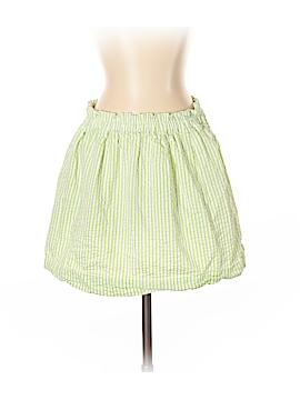 Splendid Casual Skirt Size 2
