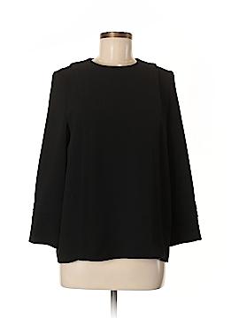 BOSS by HUGO BOSS Long Sleeve Blouse Size 6