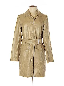 Me Jane Coat Size M
