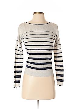 Naf Naf Pullover Sweater Size XS