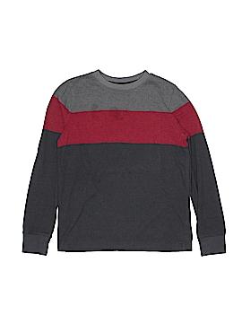Urban Pipeline Pullover Sweater Size L (Kids)