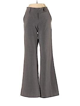 RUMOURS Dress Pants Size S