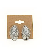 Unbranded Jewelry Women Earring One Size