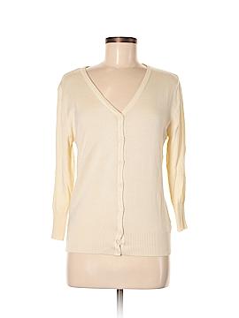 Mak Cardigan Size L
