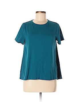 Joe Fresh Short Sleeve T-Shirt Size M