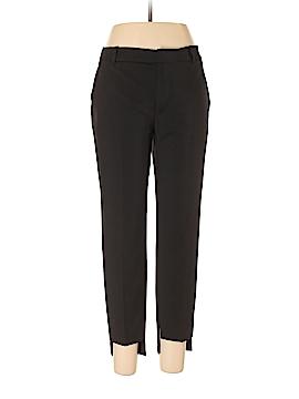 Zara W&B Collection Dress Pants Size 12