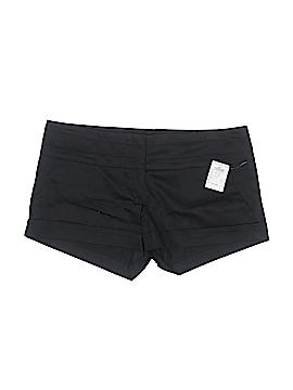 Charlotte Russe Khaki Shorts Size 9