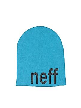 Neff Beanie One Size