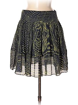 Cut25 by Yigal Azrouël Casual Skirt Size 8