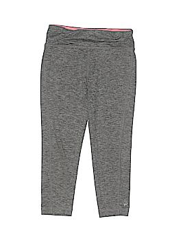Gymboree Active Pants Size 3 - 4