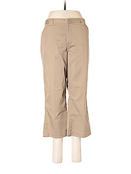 Dickies Dress Pants Size 11