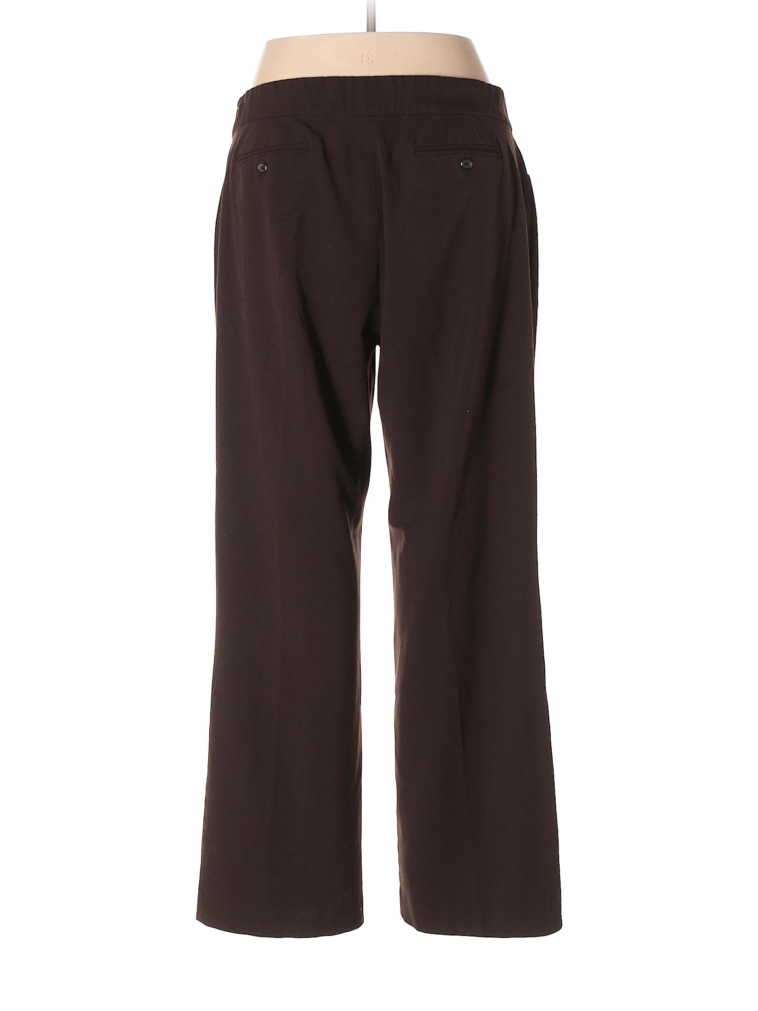 leisure Collection Boutique JM Pants Dress xO8qvnEXvd