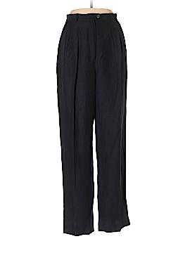 Lauren by Ralph Lauren Silk Pants Size 8