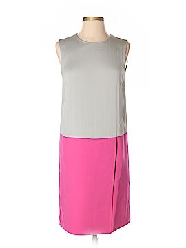 Max Mara Casual Dress Size XL (4)