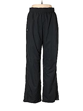 Under Armour Track Pants Size L