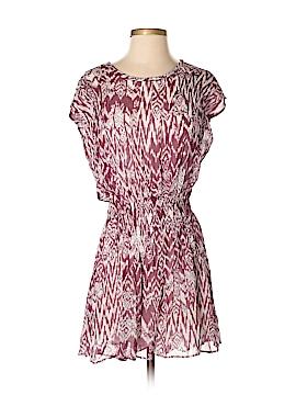 IRO Casual Dress Size 36 (FR)