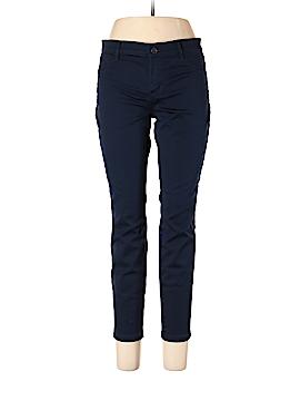 New York & Company Jeggings Size 10