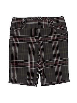 Stooshy Dressy Shorts Size 3